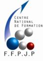formation center